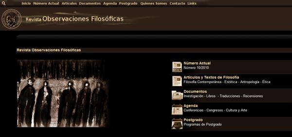 http://elespiritudelchemin.files.wordpress.com/2011/02/entrada-a-la-revista-observaciones-filosc3b3ficas-que-adolfo-vc3a1squez-rocca-dirige.jpg?w=600&h=282