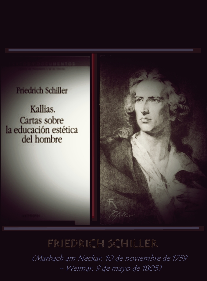 Johann Christoph Friedrich (von since 1802) von Schiller Net Worth