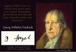 Hegel, 1831 por Jakob Schlesinger
