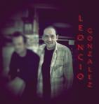 Leoncio Gonzalez de la Peral