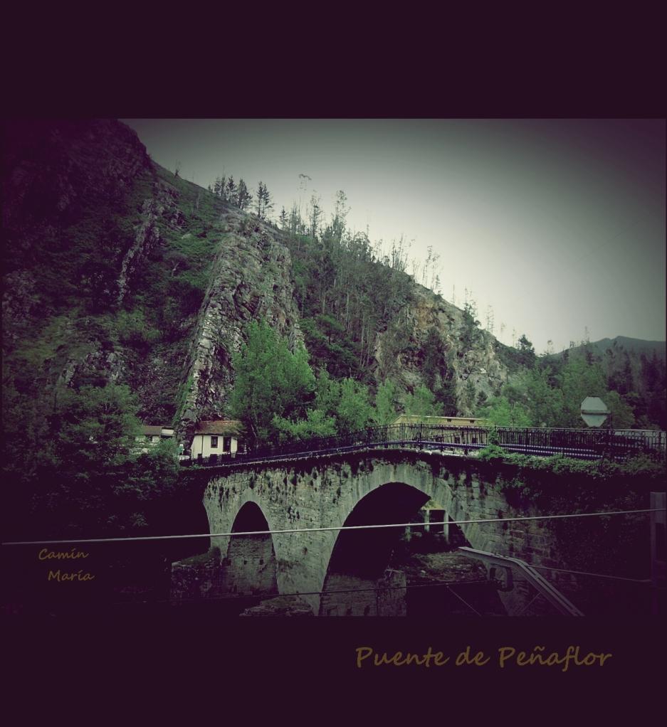 Puente de Peñaflor