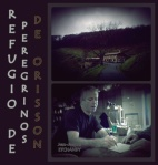 REFUGIO DE PEREGRINOS DE ORISSON