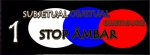 10º STOP AMBAR