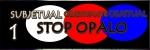 10º STOP OPALO