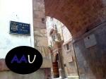 Asparagina en Oviedo donde la facultad de psicología