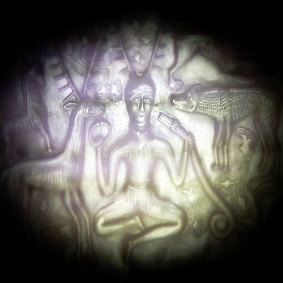 celas historia y mitologiá