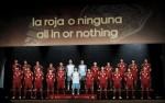 España-Mundial2014