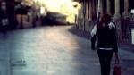 Calle de Galiana en Avilés o el casco antiguo
