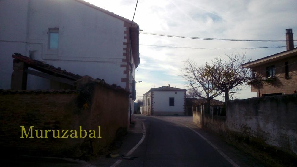 MURUZABAL