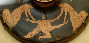Death_Pentheus_Louvre_G445