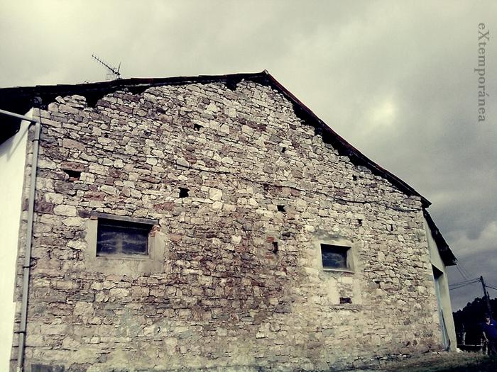 2. Primera casa de Orbón