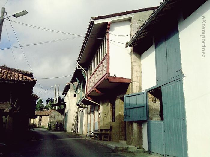 3. La casa de Mari Carmen