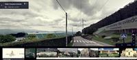 1 De Camino a Ules paso por el centro asturiano