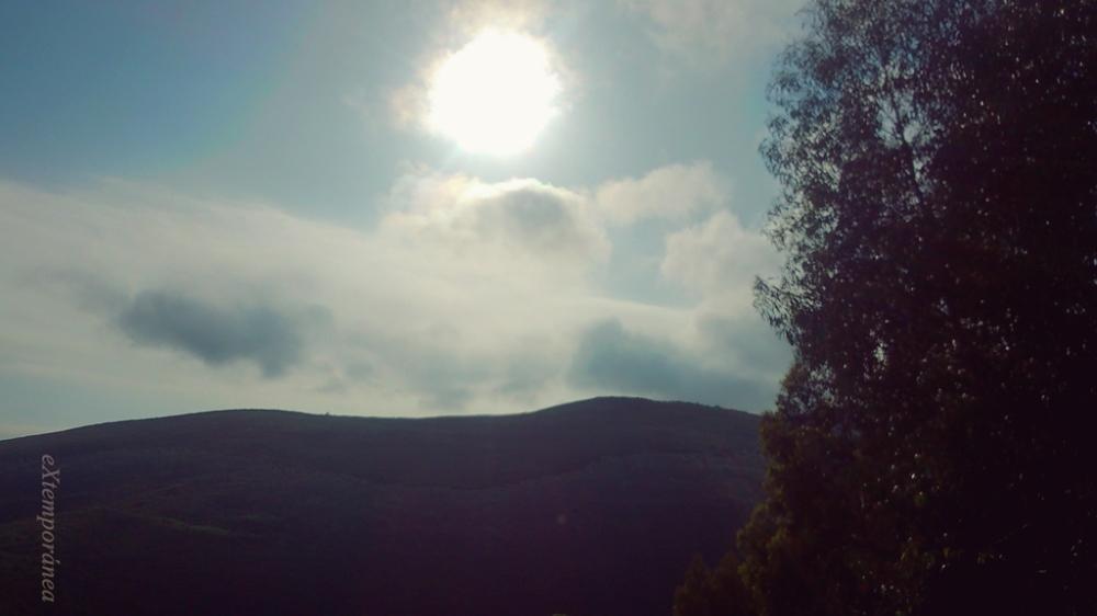 la Sierra del Naranco.JPG