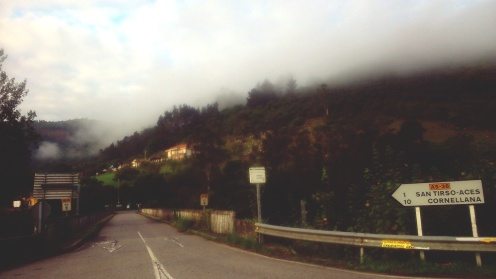 A San Tirso 1