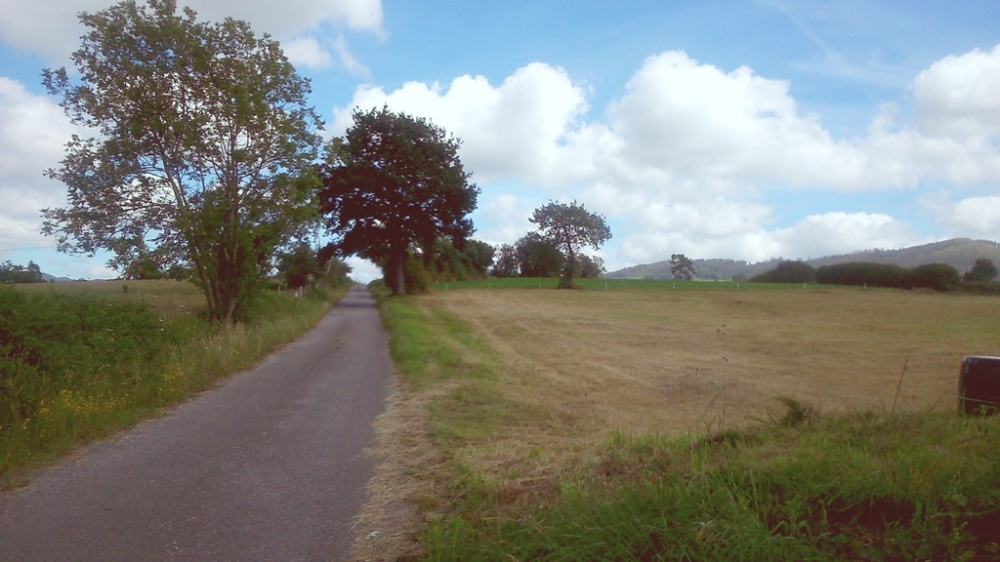 DSC_0529 seguimos la carretera