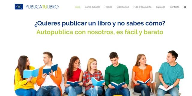 publicatulibro