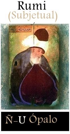 Rumi U opalo