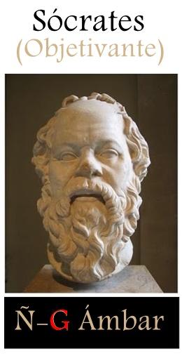 Sócrates G Ámbar