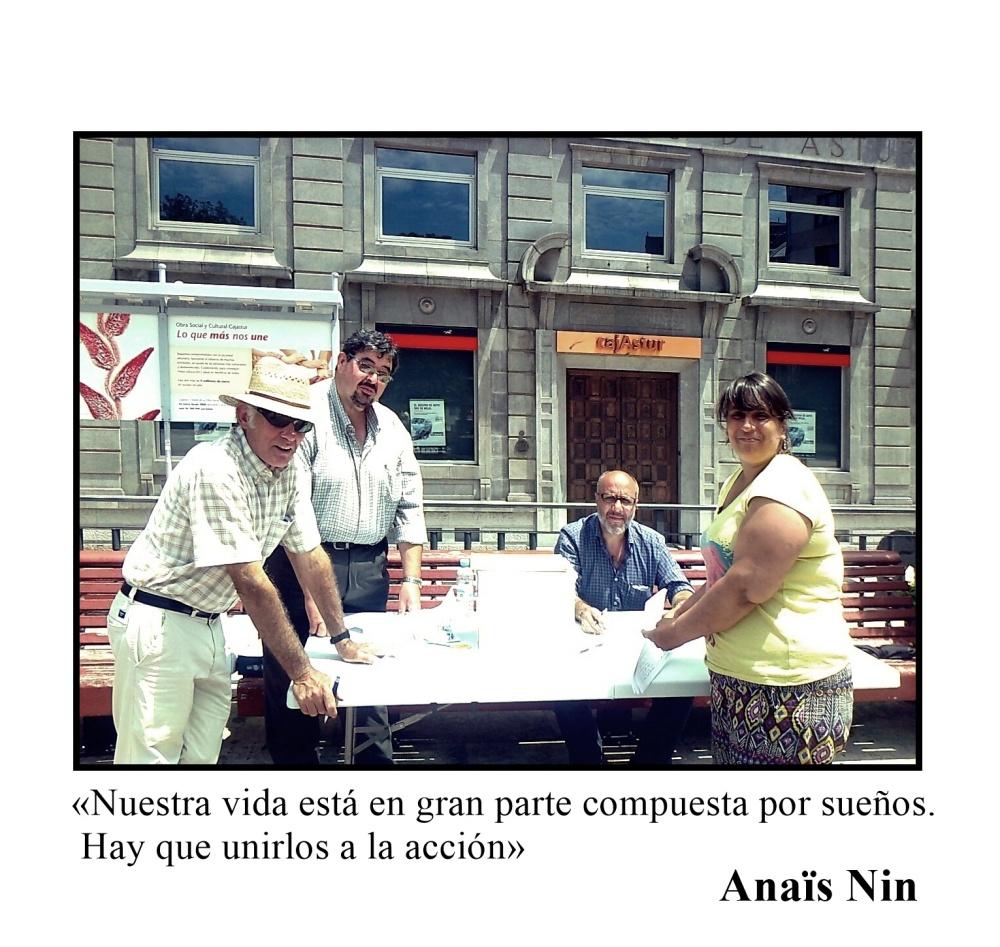 Citas célebres de Anaïs Nin