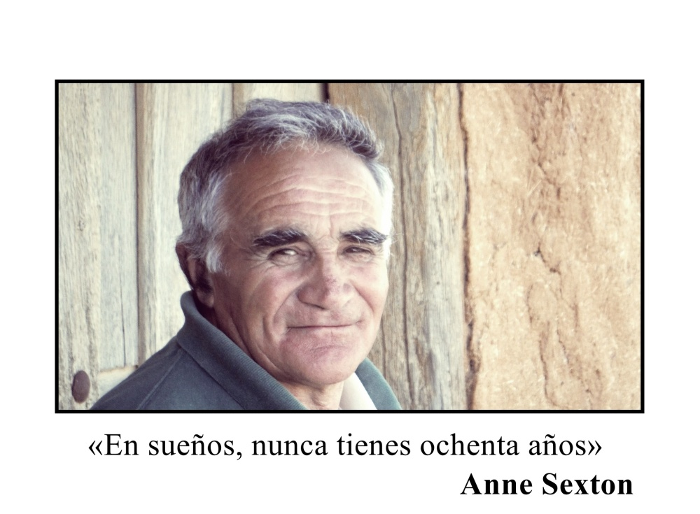 Citas célebres de Anne Sexton