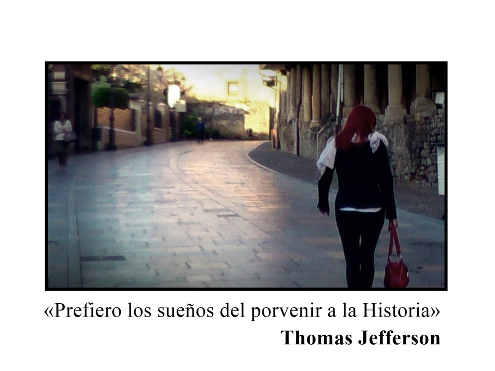 Citas célebres de Thomas Jefferson